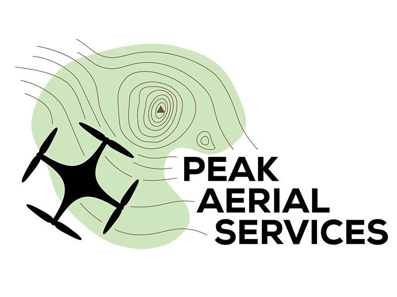 Peak Aerial Services