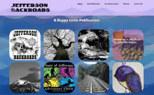 jefferson-backroads-website-by-silver-rockets
